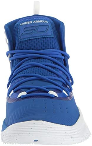 カリー3ZERO 2(バスケットボールシューズ) 3020613 メンズ