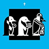 WILL / PENGUIN RESEARCH [CD]