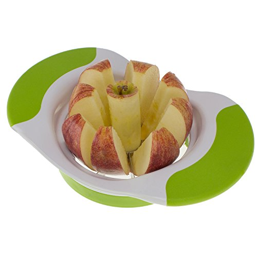 Freshware KT 430 Apple Cutter