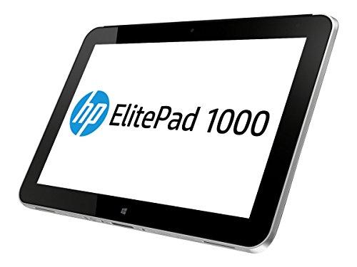 HP Elitepad 1000 G2 - 10.1