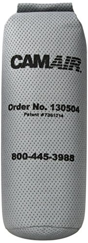 DeVilbiss 130504 CAMAIR Replacement Desiccant Cartridge for CT30 Filter