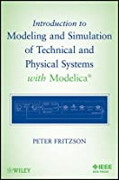 Introduction to Modeling and Simulation of Technical and Physical Systems with Modelica Front Cover