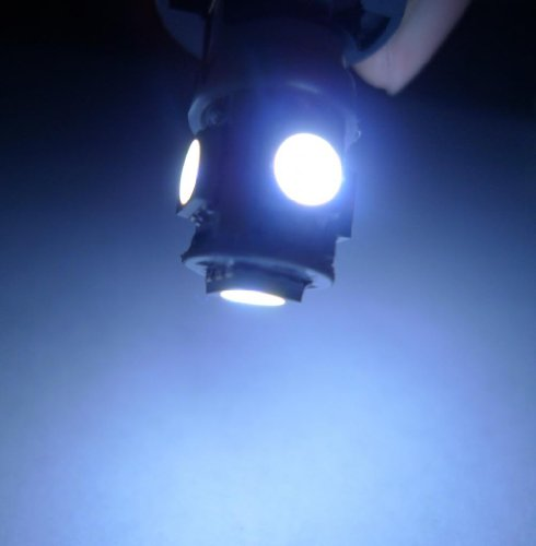 3886 led bulb - 9