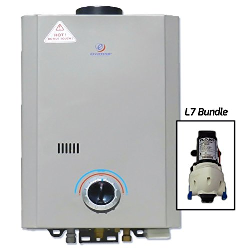 Eccotemp-Systems-L7-Pump-Bundle-L7-Tankless-Water-Heater-with-Flojet-Pump