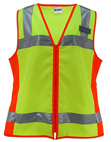 3a Safety Deluxe Ladies Female product image
