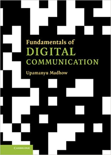Amazon fundamentals of digital communication ebook upamanyu amazon fundamentals of digital communication ebook upamanyu madhow kindle store fandeluxe Image collections