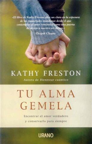 Download Tu alma gemela (Spanish Edition) pdf epub