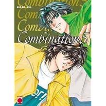 COMBINATION T.5