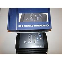GRUNDFOS SQE CU301 Constant Pressure Control Box Variable Speed