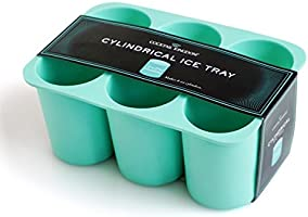 Image result for Cocktail Kingdom Cylindrical Ice Tray