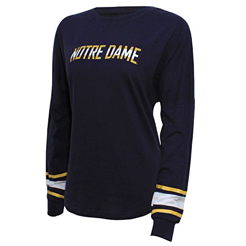 NCAA Notre Dame Fighting Irish W...