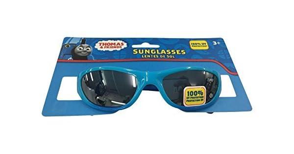 Amazon.com: Thomas y sus amigos azul Childrens Kids Boys ...