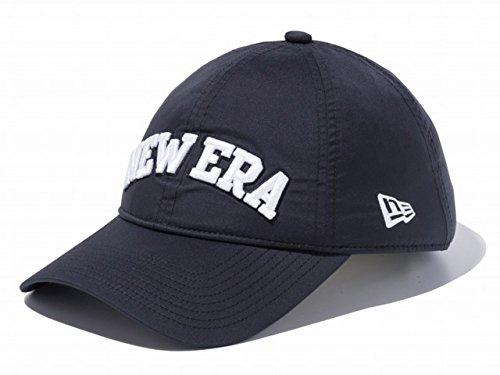ニューエラ ゴルフ 9TWENTY オン パー ウォータープルーフ 11433935 ブラック キャップ On Par Waterproof Cap black WP