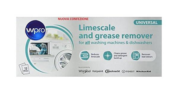 Indesit C00091561: Amazon.es: Grandes electrodomésticos