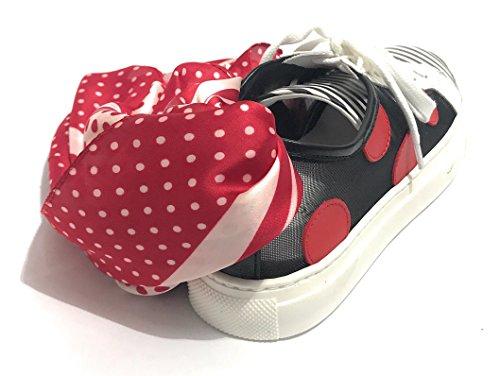 Hope Hope Chaussures Femme Gymnastique Chaussures de a65wq0
