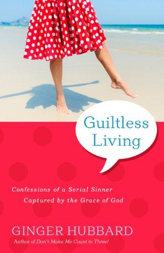 Guiltless Living