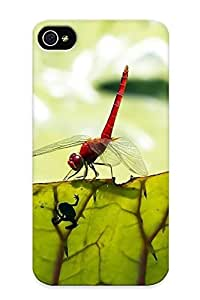 meilinF000New Design On C7504b67589 Case Cover For iphone 5/5s / Best Case For Christmas's GiftmeilinF000