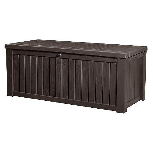 Pool Furniture Supply Amazoncom