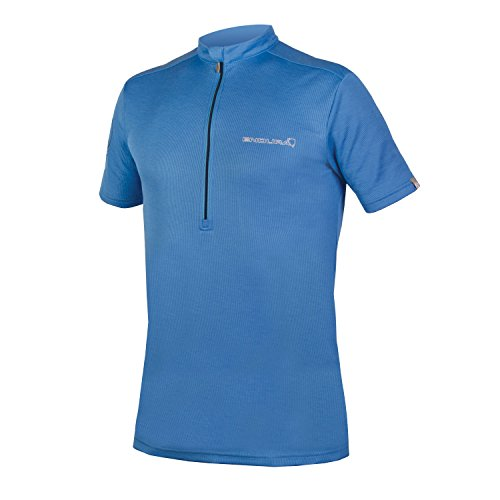 Italian Merino Wool Vest - 6