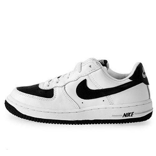 Nike Little Kids Air Force I