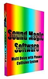 Sound Magic Cadenza Viola Virtual Instrument Software
