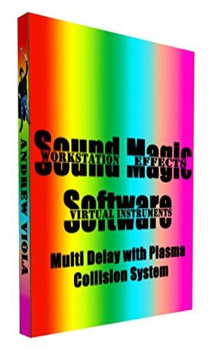Sound Magic Cadenza Viola Virtual Instrument Software by SoundMAGIC