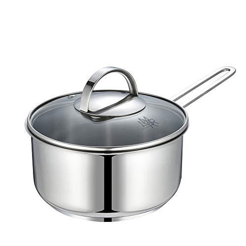 Mr Rudolf Stainless Saucepan Dishwasher product image