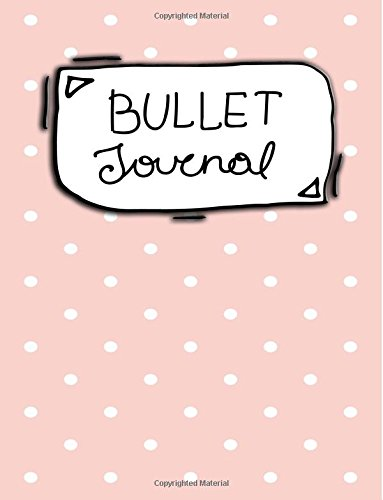 Download Bullet Journal: A4 – 160 pagine – Watercolor - Marmo - Copertina morbida lucida, Griglia Punti, Puntinato, Bullet Journal, Dot Grid, Planner, Planning, Organizer, Journal (Italian Edition) pdf epub