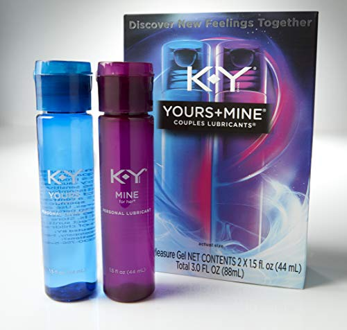 Buy sex lubricant for women