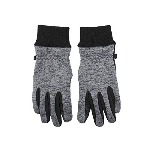 - Promaster Knit Photo Gloves - X Small
