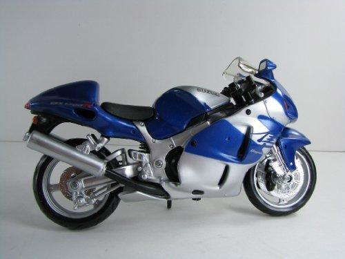 1300 Hayabusa For Sale - 2