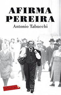 Afirma Pereira.