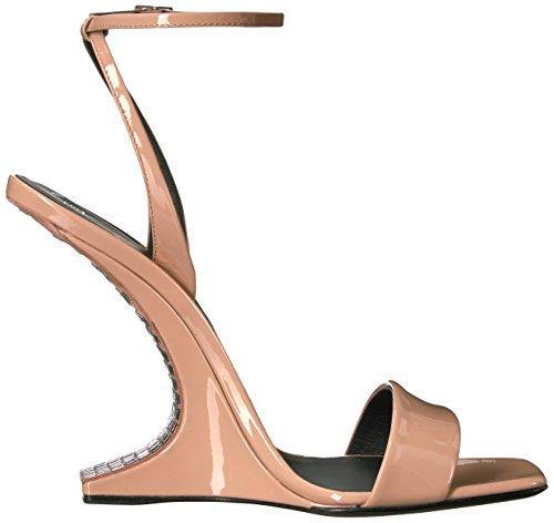 for cheap price low price cheap price Giuseppe Zanotti Women's I700076 Dress Sandal Blush mgHxQ