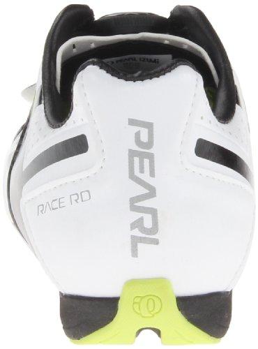 Pearl Izumi - Zapatillas de ciclismo para hombre
