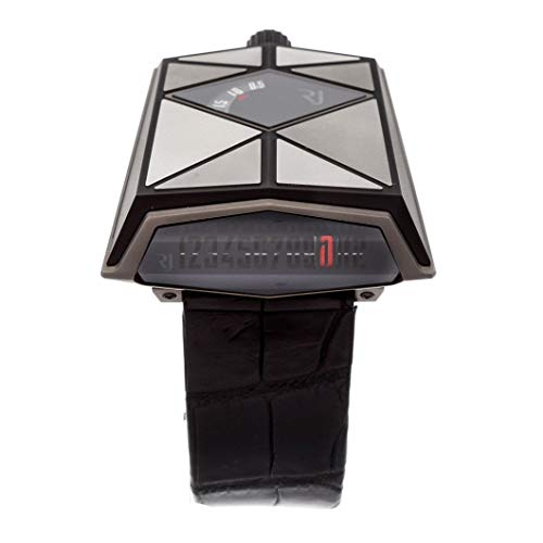 Buy romain jerome watches