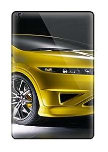Ipad Mini/mini 2 Case Bumper Tpu Skin Cover For Honda Car Accessories