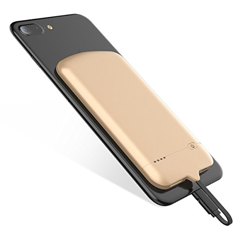 Android Battery Pack Case - 6