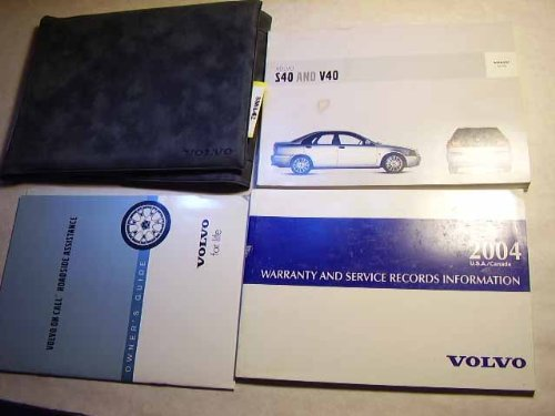 2004-volvo-s40-and-v40-owners-manual