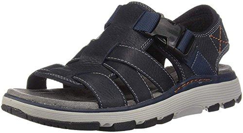 CLARKS Un Trek Cove Men's Sandals