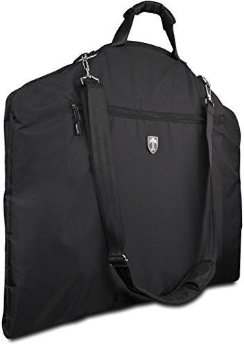 travel garment bags for men - 8