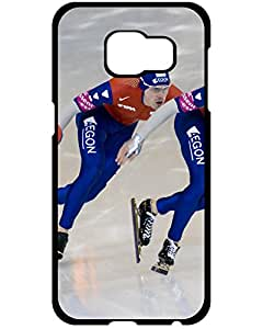 Legends Galaxy Case's Shop Best Durable Speed Skating Back Case/cover For Samsung Galaxy S6 Edge+ 2621214ZF486885861S6A