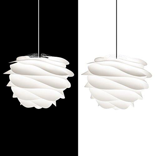 Vita Blanc8hbso0604840 Lampe Ampoule Suspension Design Carmina 8kOn0XwP