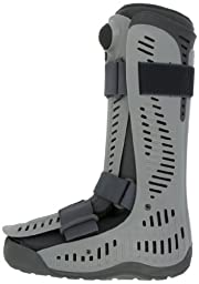 Ossur Rebound Air Tall Walking Boot Medium