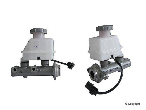 Master Cylinder Price >> Price tracking for: Tokico Brake Master Cylinder