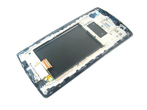 Digitizer LG G4 H810 H815