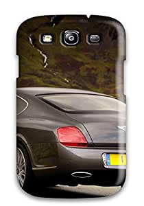 Slim New Design Hard Case For Galaxy S3 Case Cover - CUTaOTf6975mwnOQ