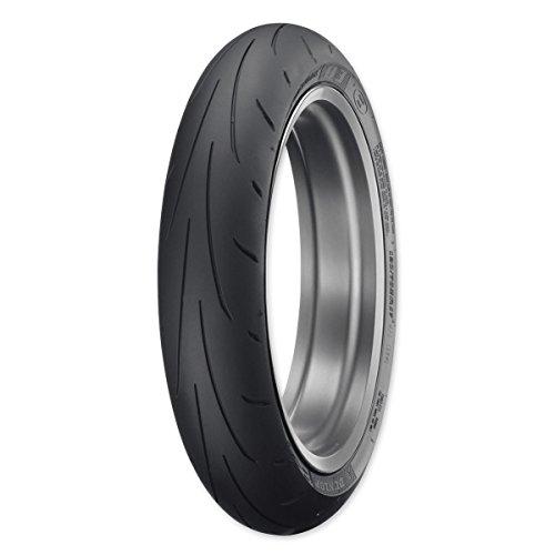 Dunlop Q3 - 7