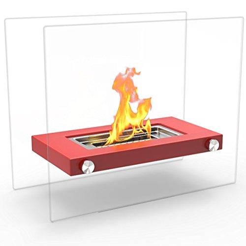 propane firepit logs - 5