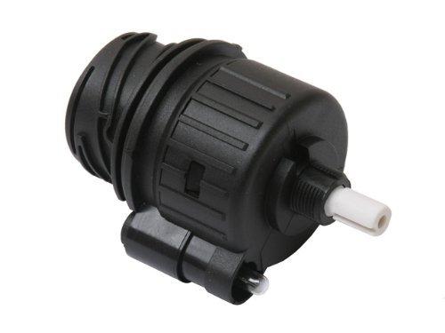 bmw 328i headlight switch - 2