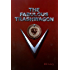 The Fabulous Trashwagon (The Last Open Road Book 2)